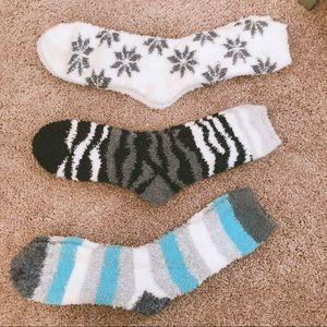adidas Other - Socks